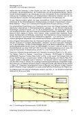 Marketingplan der Tourismus- und Ferienregion Oberlausitz 2006 - Page 6
