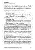 Marketingplan der Tourismus- und Ferienregion Oberlausitz 2006 - Page 7