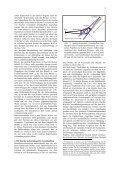 Download - Experimentum Lucis - Seite 2