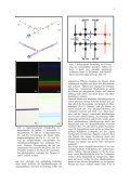 Download - Experimentum Lucis - Seite 4