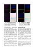 Download - Experimentum Lucis - Seite 5