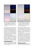 Download - Experimentum Lucis - Seite 6