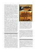 Download - Experimentum Lucis - Seite 7