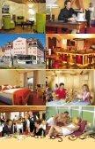 UrlaubsTraumLand Allgäu - Treff Hotel Luitpoldpark - Seite 5