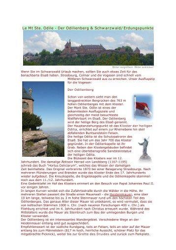 Avalon und die Quelle fließt ÜBERALL.pdf