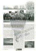 Page 1 SC -lrmjägeä il oder Post Page 2 Pokal der Kameradschaft ... - Page 3