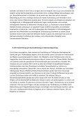 DSSG-Sachkundelehrgang - Seite 5