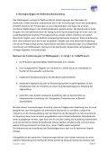 DSSG-Sachkundelehrgang - Seite 6