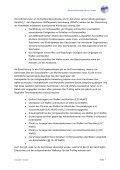 DSSG-Sachkundelehrgang - Seite 7
