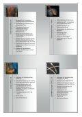 Raytronics Produkteübersicht als PDF Downloaden - Raytronics AG - Seite 2