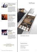 Wohin nach (vor) - Dinges und Frick Gmbh - Seite 7