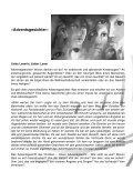 Pfarrblatt Nr. 12 - Pfarrei Schmitten - Page 2
