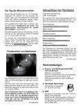 Pfarrblatt Nr. 12 - Pfarrei Schmitten - Page 7