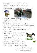 Teil 1 - Die Limeskrätscher - Seite 4