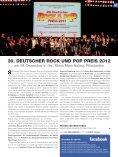 01_titel_tim_bendzko:Layout 1 - Musiker Online - Seite 3