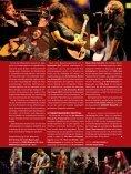 01_titel_tim_bendzko:Layout 1 - Musiker Online - Seite 6