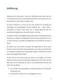Gratis eBook zum uSonic - skinlearning - Seite 4