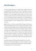 Gratis eBook zum uSonic - skinlearning - Seite 7