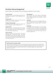 folgendem Dokument - RepairProtect