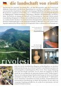 Rivoli Veronese - Wordpress Wordpress - Page 3