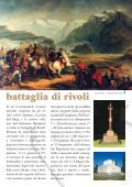 Rivoli Veronese - Wordpress Wordpress - Page 6