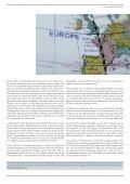 FondsInvestor - Financial Services - Siemens - Seite 3
