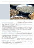 FondsInvestor - Financial Services - Siemens - Seite 7