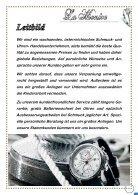 SCHMUCK- UHRENHANDEL - Seite 2