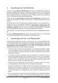 Fürstentum Liechtenstein - Seite 5
