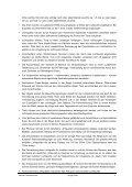 Fürstentum Liechtenstein - Seite 6