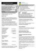 Mitteilungsblatt Nr. 51,52 v. 20.12,.2012 - Gemeinde Mulfingen - Page 2