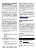 Mitteilungsblatt Nr. 51,52 v. 20.12,.2012 - Gemeinde Mulfingen - Page 3