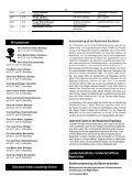 Mitteilungsblatt Nr. 51,52 v. 20.12,.2012 - Gemeinde Mulfingen - Page 5