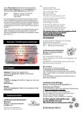 Mitteilungsblatt Nr. 51,52 v. 20.12,.2012 - Gemeinde Mulfingen - Page 6