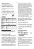 Mitteilungsblatt Nr. 51,52 v. 20.12,.2012 - Gemeinde Mulfingen - Page 7