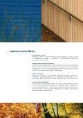 Bauzukunft Holz - Beinbrech - Seite 3