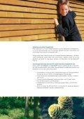 Bauzukunft Holz - Beinbrech - Seite 5