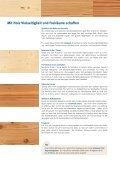 Bauzukunft Holz - Beinbrech - Seite 6