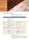 Bauzukunft Holz - Beinbrech - Seite 7