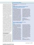 Adaptation W. Laube - Wellwave.net AG - Seite 4