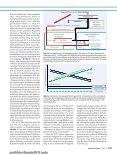 Adaptation W. Laube - Wellwave.net AG - Seite 6