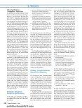 Adaptation W. Laube - Wellwave.net AG - Seite 7
