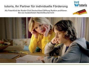 Suchkriterien: - Objektart (Wohnen, Gewerbe, Anlageobjekte ...