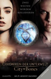 Download PDF - Chroniken der Unterwelt