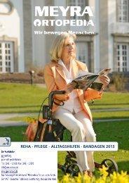 Katalog 2013 - Meyra-ortopedia.ppm-marburg.de