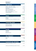 Katalog 2013 - Meyra-ortopedia.ppm-marburg.de - Seite 3