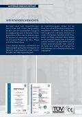 Katalog 2013 - Meyra-ortopedia.ppm-marburg.de - Seite 4