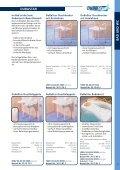 Katalog 2013 - Meyra-ortopedia.ppm-marburg.de - Seite 7
