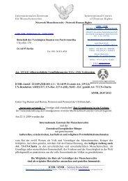 2012_07_20_ IZMR zur Amerikanischen Botschaft ... - Volksbetrug.net