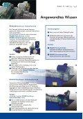 AntriebeP 1-6 deutsch Hoch PDF - Hiller GmbH - Seite 2